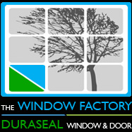 The Window Factory (Manitoba) Ltd